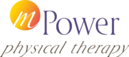 mPower Physical Therapy